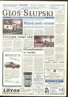 Głos Słupski, 1993, grudzień, nr 289