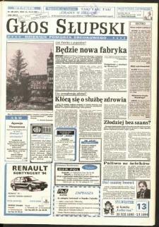 Głos Słupski, 1993, grudzień, nr 290