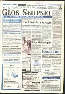 Głos Słupski, 1993, grudzień, nr 293
