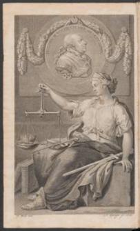 Allgemeines Gesetzbuch für die Preussischen Staaten. T. 2
