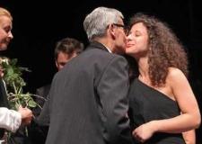 46 Festiwal Pianistyki Polskiej [2012-09-14]