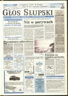 Głos Słupski, 1993, grudzień, nr 296