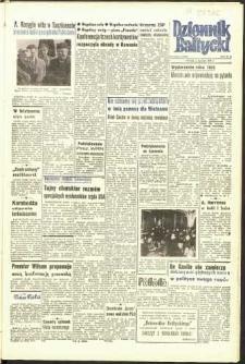 Dziennik Bałtycki, 1966, nr 2