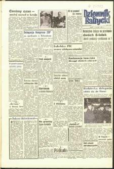 Dziennik Bałtycki, 1966, nr 5