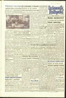 Dziennik Bałtycki, 1966, nr 6