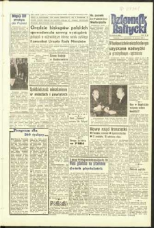 Dziennik Bałtycki, 1966, nr 7