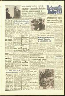 Dziennik Bałtycki, 1966, nr 8