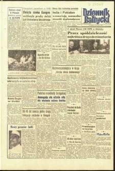 Dziennik Bałtycki, 1966, nr 10