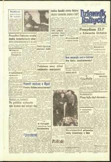Dziennik Bałtycki, 1966, nr 13