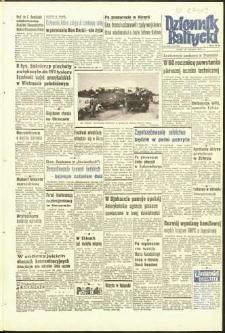 Dziennik Bałtycki, 1966, nr 15