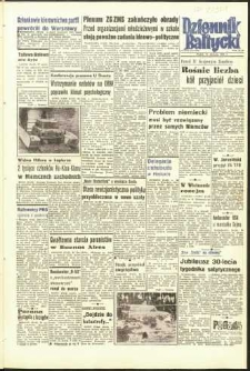 Dziennik Bałtycki, 1966, nr 17