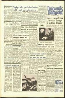 Dziennik Bałtycki, 1966, nr 20