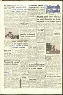 Dziennik Bałtycki, 1966, nr 21