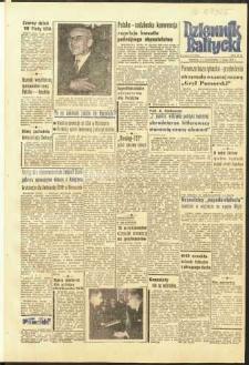Dziennik Bałtycki, 1966, nr 31