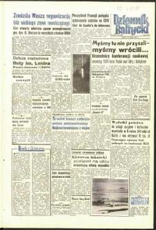Dziennik Bałtycki, 1966, nr 42