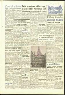 Dziennik Bałtycki, 1966, nr 47