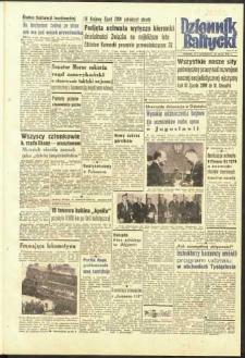 Dziennik Bałtycki, 1966, nr 49