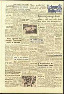 Dziennik Bałtycki, 1966, nr 50