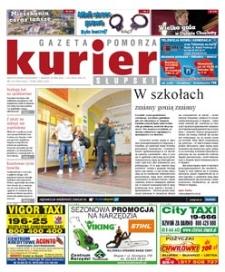 Kurier Słupski Gazeta Pomorza, 2012, nr 14