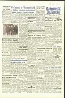 Dziennik Bałtycki, 1966, nr 85