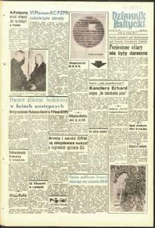 Dziennik Bałtycki, 1966, nr 98