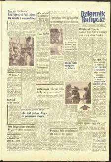 Dziennik Bałtycki, 1966, nr 108