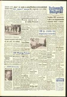 Dziennik Bałtycki, 1966, nr 116