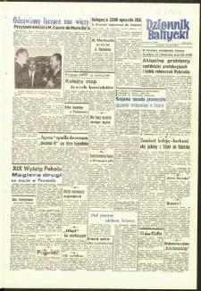 Dziennik Bałtycki, 1966, nr 117