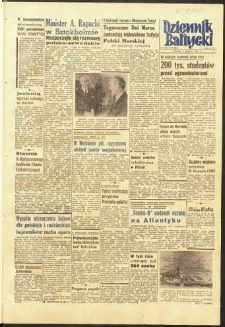 Dziennik Bałtycki, 1966, nr 133