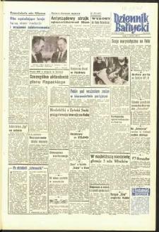 Dziennik Bałtycki, 1966, nr 134