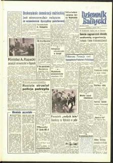 Dziennik Bałtycki, 1966, nr 135