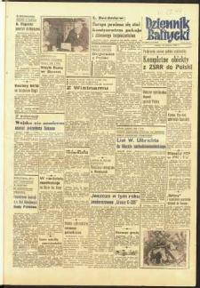 Dziennik Bałtycki, 1966, nr 137