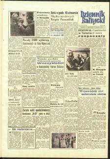 Dziennik Bałtycki, 1966, nr 138