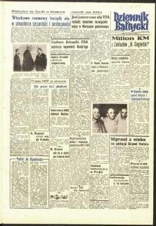 Dziennik Bałtycki, 1966, nr 146