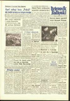 Dziennik Bałtycki, 1966, nr 149