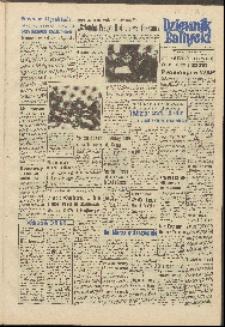 Dziennik Bałtycki, 1966, nr 151