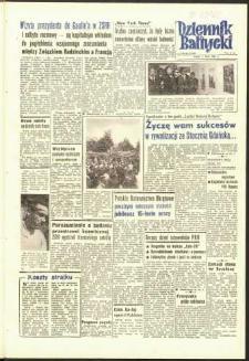 Dziennik Bałtycki, 1966, nr 154