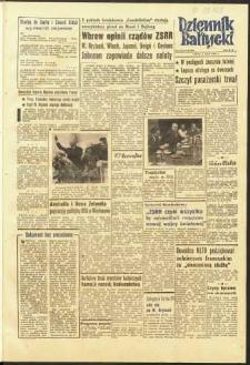 Dziennik Bałtycki, 1966, nr 155
