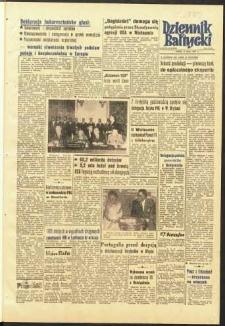 Dziennik Bałtycki, 1966, nr 161