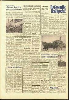 Dziennik Bałtycki, 1966, nr 163