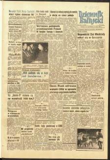 Dziennik Bałtycki, 1966, nr 174