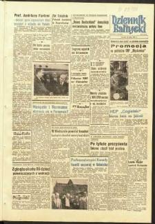 Dziennik Bałtycki, 1966, nr 175