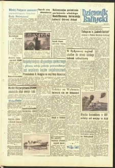 Dziennik Bałtycki, 1966, nr 183
