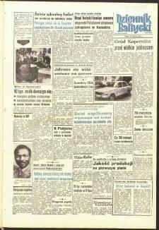 Dziennik Bałtycki, 1966, nr 188
