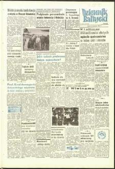 Dziennik Bałtycki, 1966, nr 190