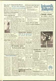 Dziennik Bałtycki, 1966, nr 191