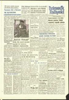 Dziennik Bałtycki, 1966, nr 195