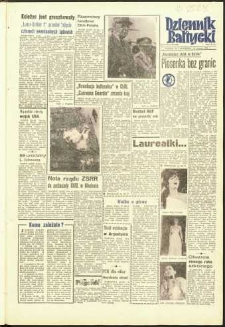 Dziennik Bałtycki, 1966, nr 204