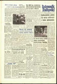 Dziennik Bałtycki, 1966, nr 205