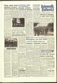 Dziennik Bałtycki, 1966, nr 208